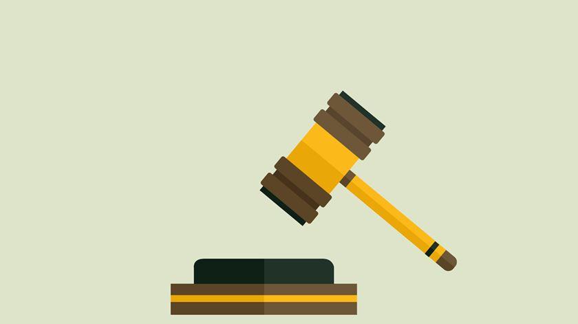 Juiz Neto de Moura pode voltar a pedir para não julgar casos de violência doméstica
