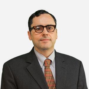 Luís Cabral