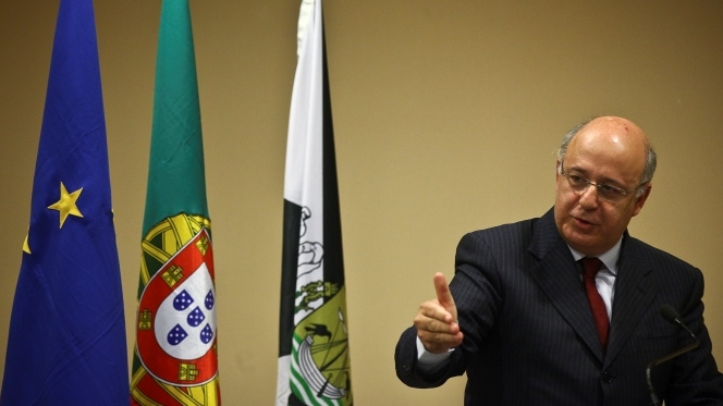 Tribunal chumba candidatura de Seara à Câmara de Lisboa