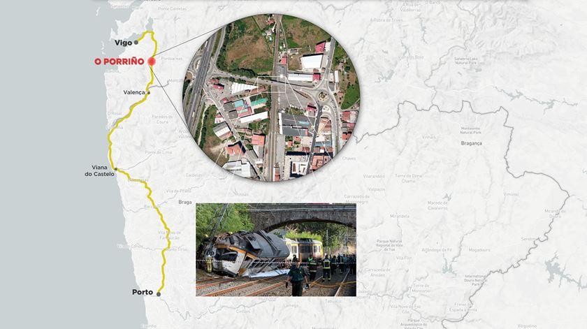 Infografia: Rodrigo Machado/RR