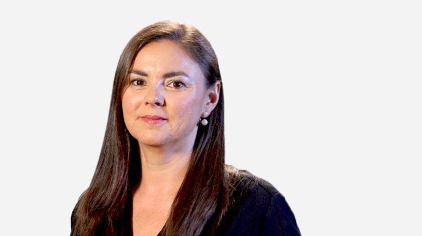 Agustina, uma escritora felina