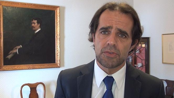 Miguel Albuquerque vence directas no PSD Madeira