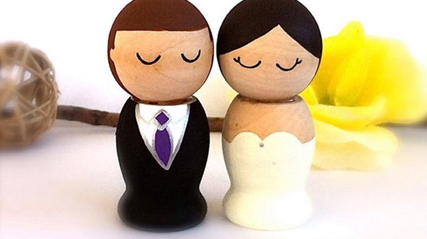 Casar engorda (e governar também)