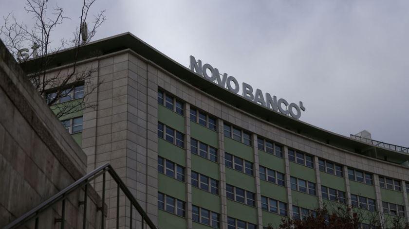 Ex-diretor do BES ganha mais um negócio do Novo Banco