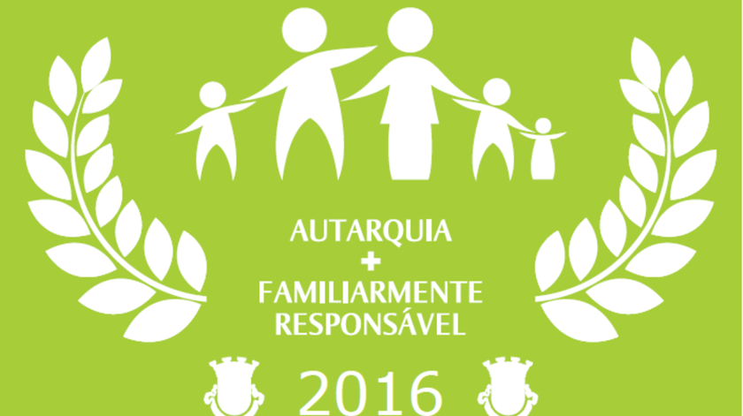 37 dos municípios premiados são-no pelo terceiro ano consecutivo, recebendo a bandeira verde com palma. Foto: OAFR