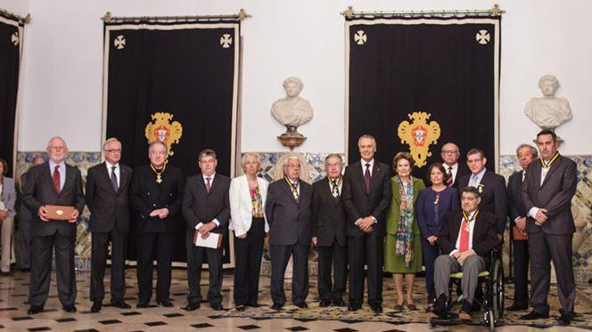 Obra Diocesana de Promoção Social do Porto alvo de buscas