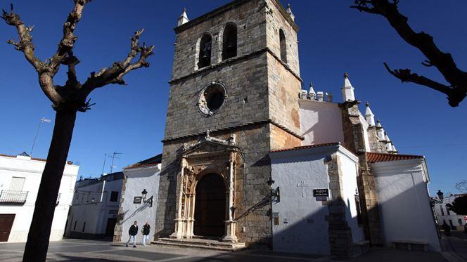 Dezenas de espanhóis de Olivença adquirem nacionalidade portuguesa