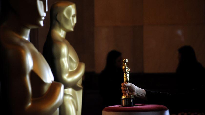 Pela segunda vez na história, Óscares não terão apresentador principal