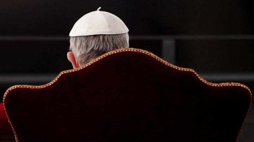 Processo do sínodo da família chega ao fim. O que vai decidir o Papa?