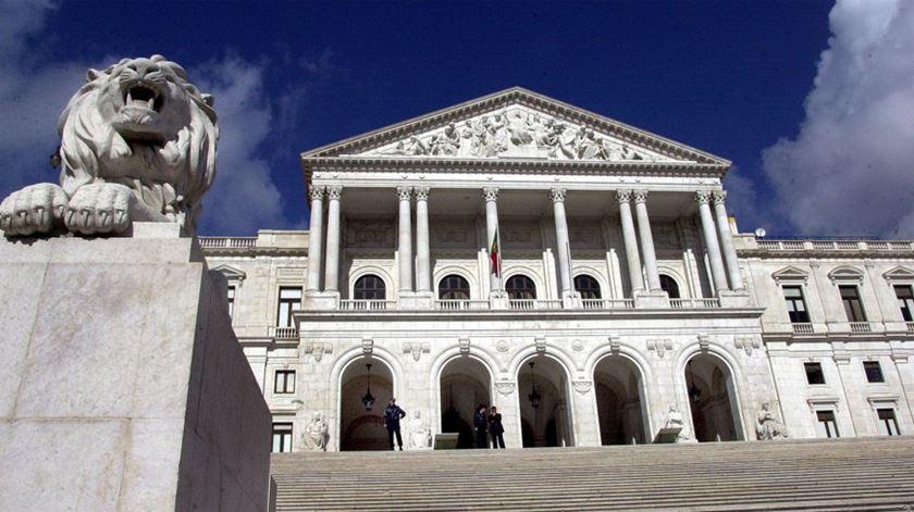 Alterações à composição do Conselho Superior do Ministério Público chumbadas