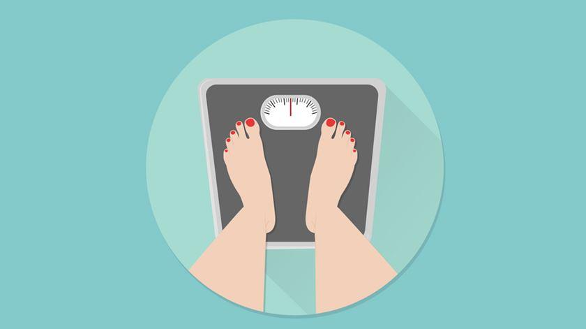 A luta inadiável contra a obesidade em tempo de pandemia