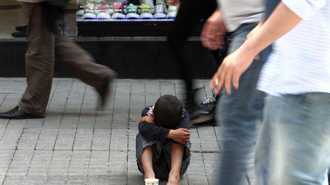 Maus-tratos a crianças aumentam. Na dúvida, denuncie