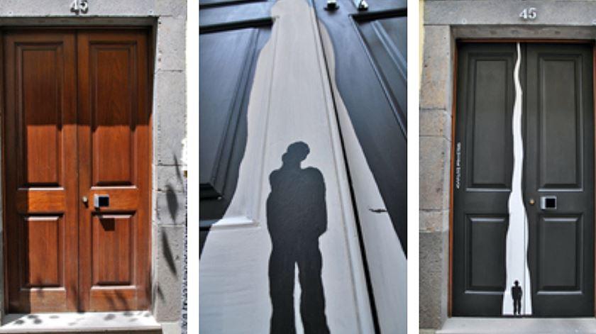 Carlos Pinheiro pintou o caminho para sair da recessão. Foto: Teresa Almeida/RR