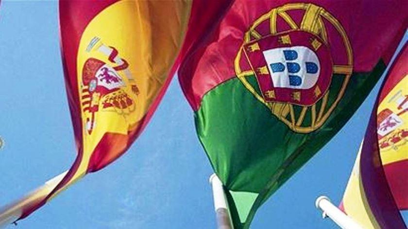 """""""Tal como o coronavírus, a oração não conhece fronteiras"""", diz bispo espanhol"""