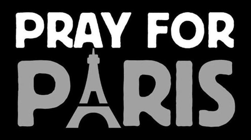Fora da Caixa - 14/11/2015 - Especial: Terror em França