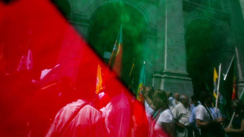 Portugal: Mais de 800 anos de história e 92 mil km2 de área