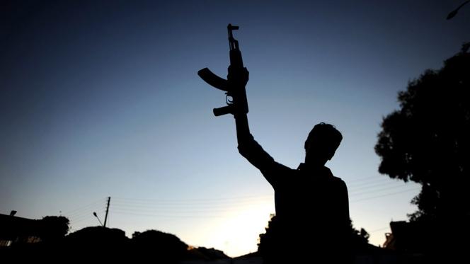 """Atacar a Síria """"sem provas é repetir filme da invasão do Iraque"""""""