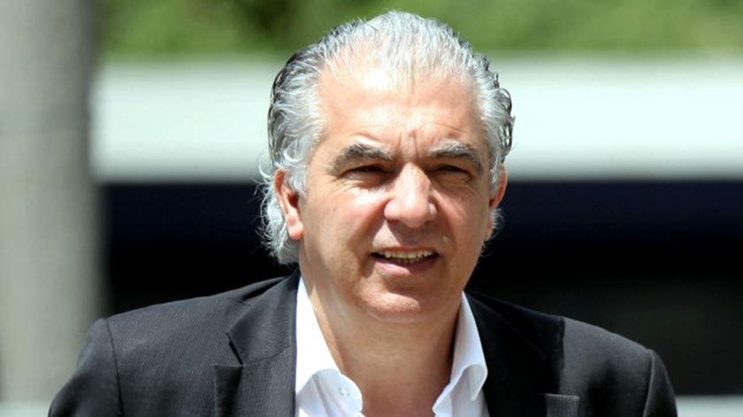 Presidente do Feirense doa primeiras 600 viseiras de proteção a profissionais de saúde