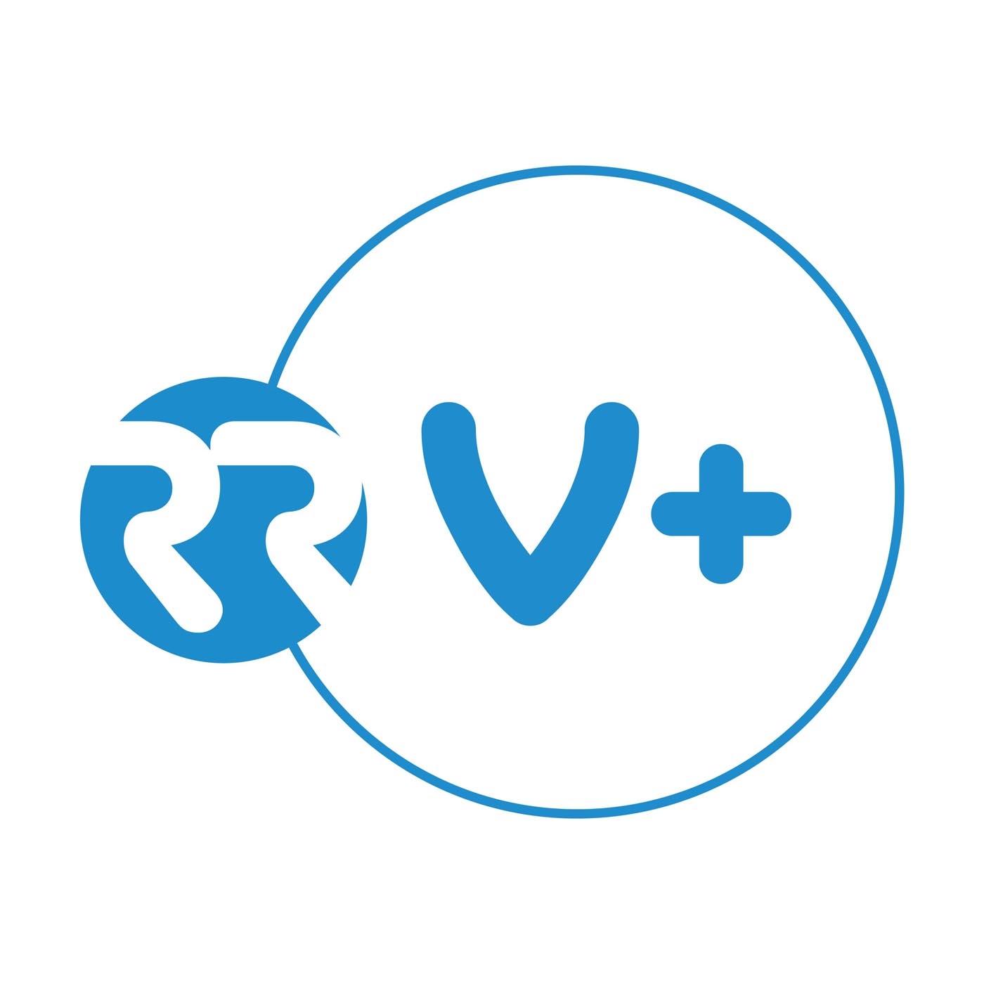 V+ Informação - Renascença