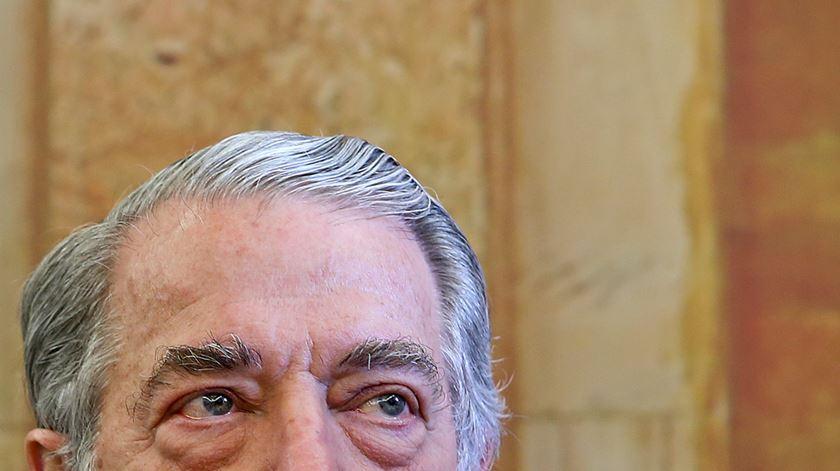Bancos portugueses aproveitaram-se do Estado, diz BCE