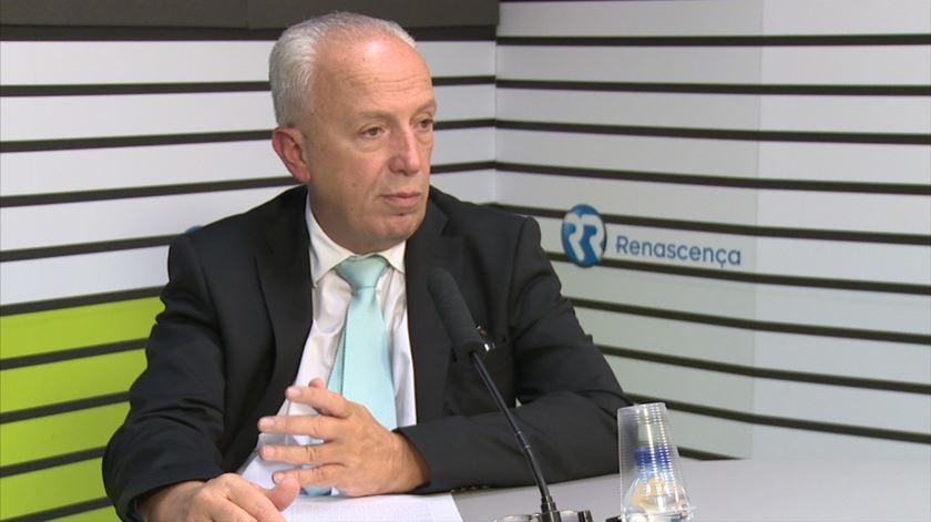"""Pulsão catalã pela independência em """"limiares muito sensíveis"""""""