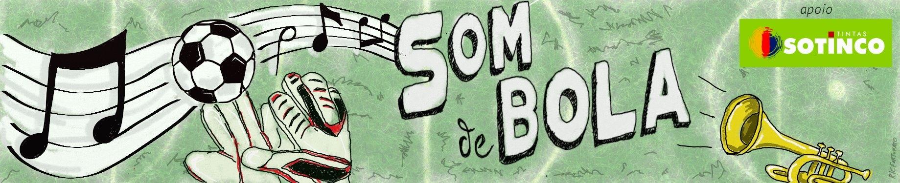 Som de Bola