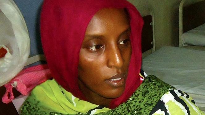 Libertada a cristã que tinha sido condenada à morte no Sudão