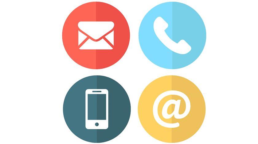 Espaço do Consumidor - Renegociar contrato de telecomunicações - 17/05/2018