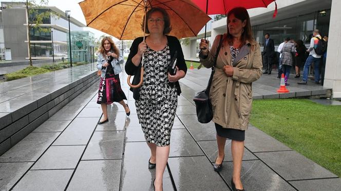 Ex-ministra Maria de Lurdes Rodrigues condenada por prevaricação