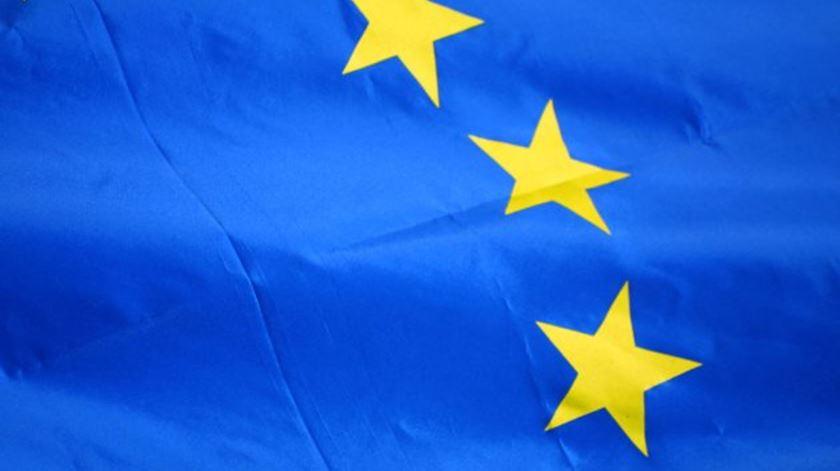 Acordo entre PSD e Governo sobre impostos europeus. Foto: DR
