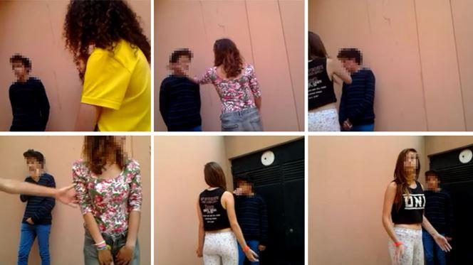 Ministério Público abre inquérito a agressão de jovem na Figueira