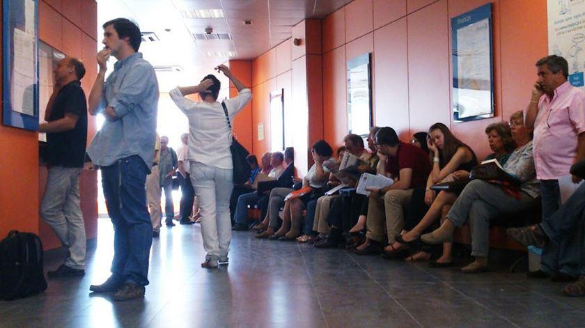 Pandemia: Portugueses estão a fazer mais testamentos e procurações ...
