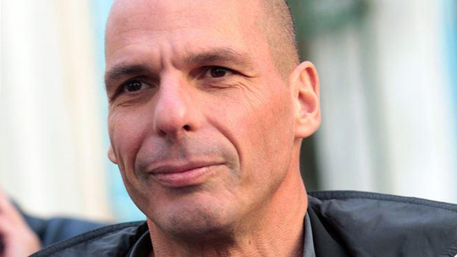 """Deputado do PSD questiona """"leviandade"""" de ministro grego"""